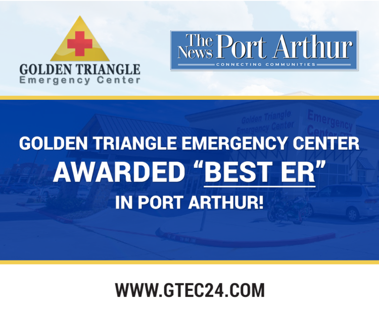 Golden-Triangle-Emergency-Center-best-er-pa-news