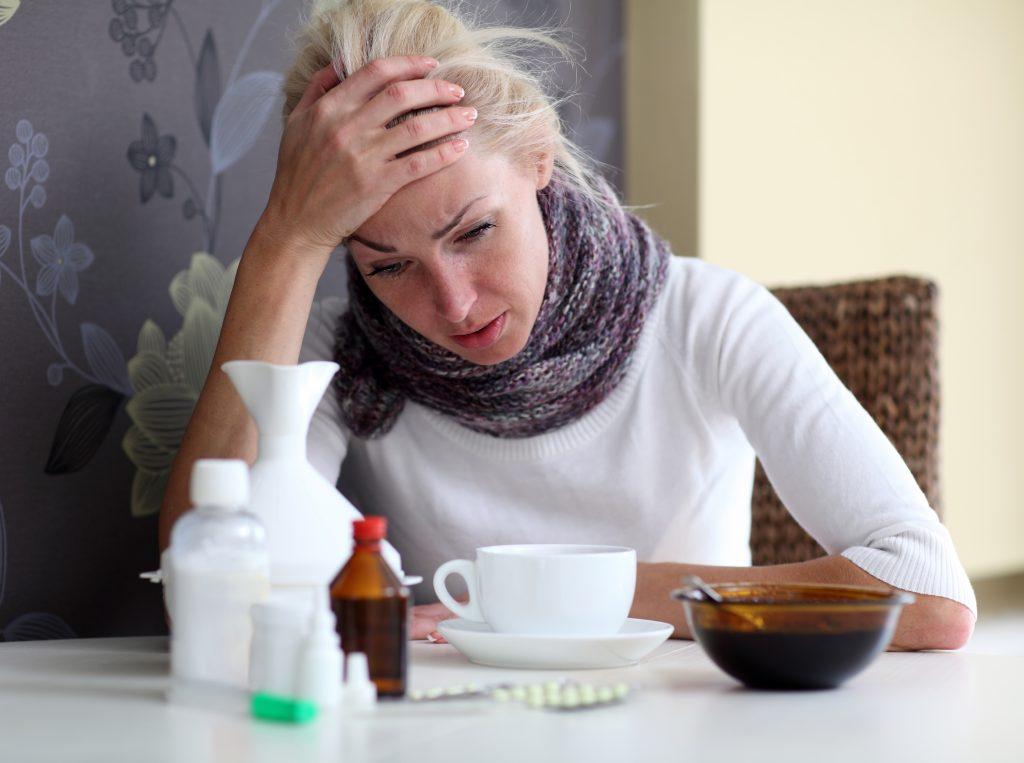 flu-season-cold-cough-update