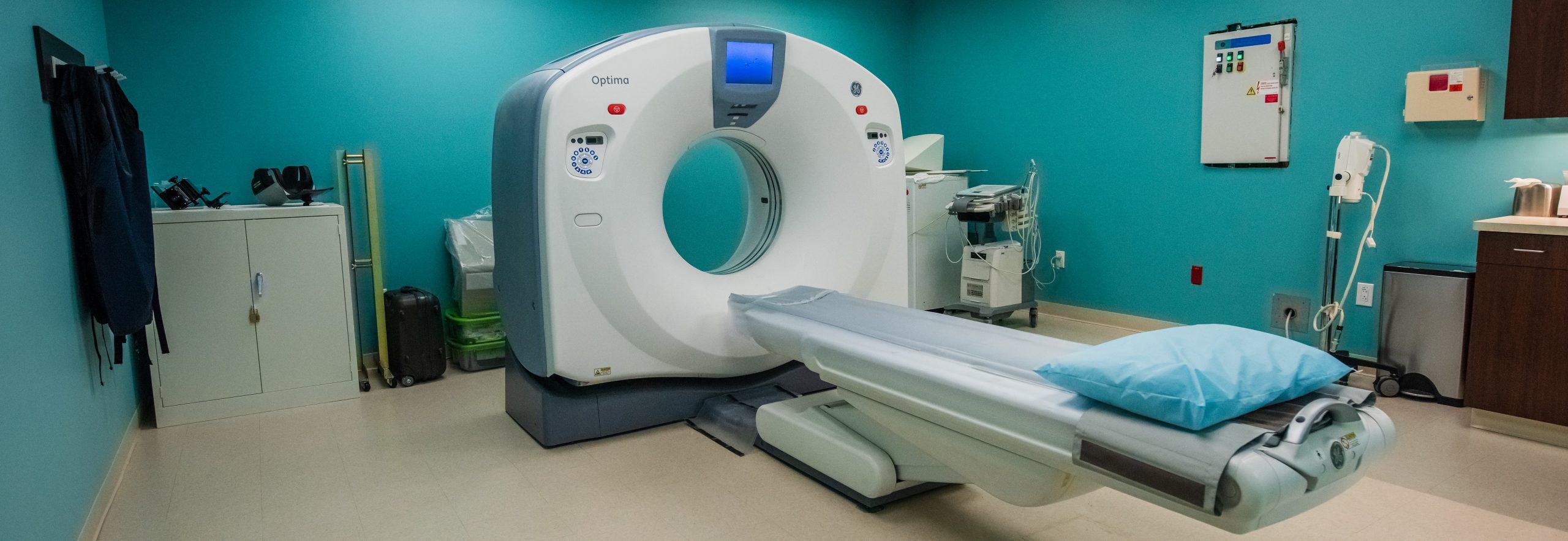 imaging-machine-white
